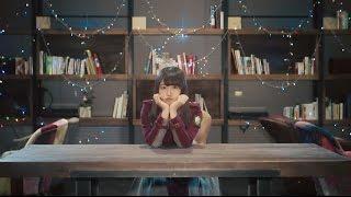 「不協和音」TypeA収録「長濱ねる」の個人PV予告編を公開! 欅坂46「不...