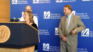 Dr. Richard Sacra is coming home to the US for Ebola treatment