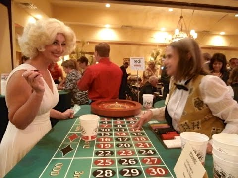 closest casino to atlanta with table games