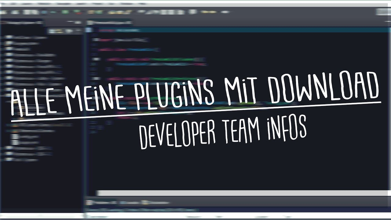 Alle gommehd. Net plugins (free download) youtube.