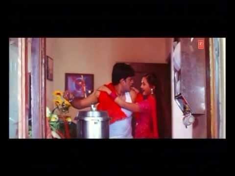 Tohar Aeethal Chhodayem (Full Bhojpuri Video Song) Kab Hoyee Gawna Hamaar