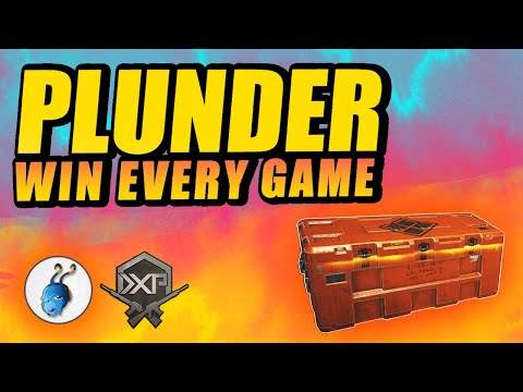 HOW TO WIN KEY MASTER ARCADE GAME!!!! from YouTube · Duration:  4 minutes 51 seconds