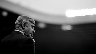 Arsenal FC - Top 50 Goals of the Wenger Era