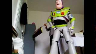 Rad1 To Buzz Lightyear