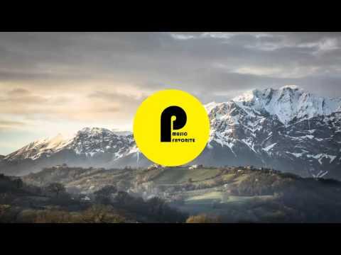 R3hab & Sander Van Doorn - Phoenix (Original Mix)
