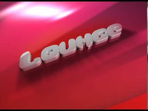 Смотреть клип Музыкальное оформление M1. стиль музыки Lounge онлайн бесплатно в качестве