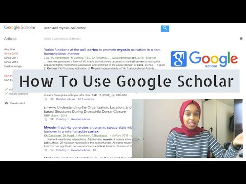 how-to-use-google-scholar-|-writing-a-literature-review