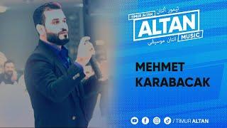 محمد الأسمر حاج وجع دبكة عرب 2020 Mehmet karabacak arapça Şargiye