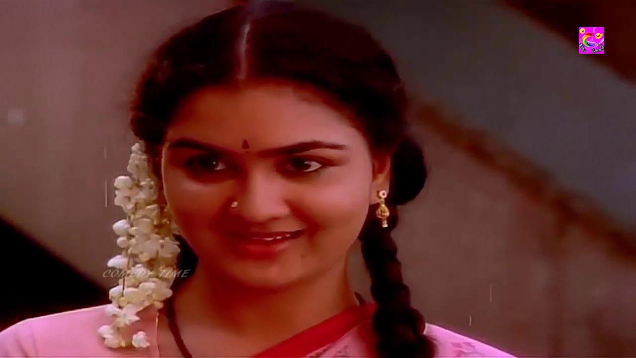 Kamal Crazy Mohan Oorvasi Best Acting Comedy Scenes | Tamil Comedy Scenes | Kamal Super Hit Comedy