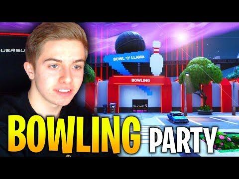 je-suis-un-monstre-au-bowling-sur-fortnite-crÉatif-!!!