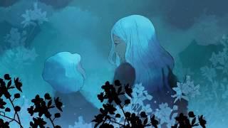 GRIS - Childhood (Secret Cutscene)