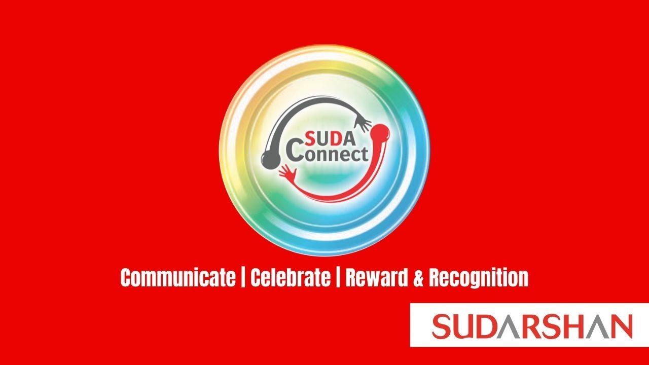 Suda Connect 2019