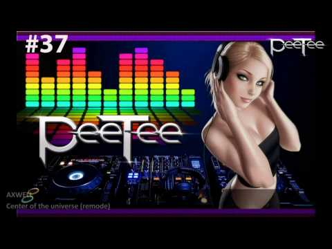DJ Remix Nonstop | Bara Bere, New Dance Club Mix, House Music Techno