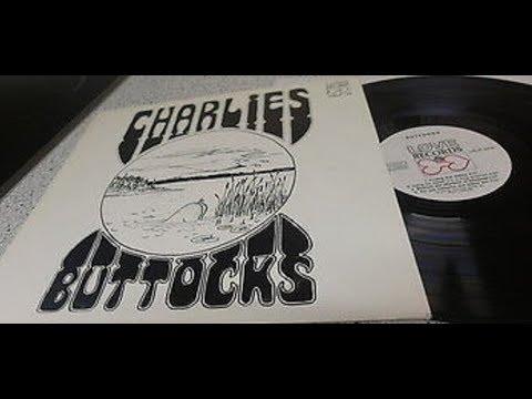 charlies-buttocks-1970-finland,-heavy-prog