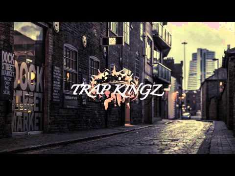 Dirty Vibe  Ricky Remedy Remix