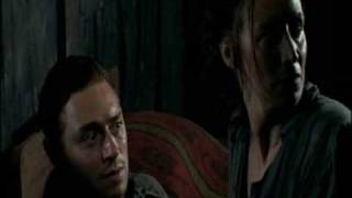 Video JJ Feild - The Intended (Clip 5/10) download MP3, 3GP, MP4, WEBM, AVI, FLV Oktober 2017