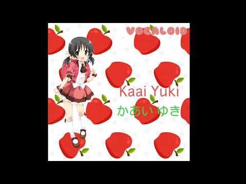 Yuki V4 Ievan Polkka Test