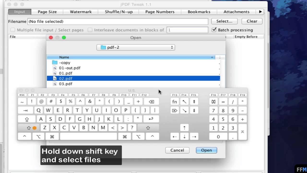 Remove Metadata For Mac