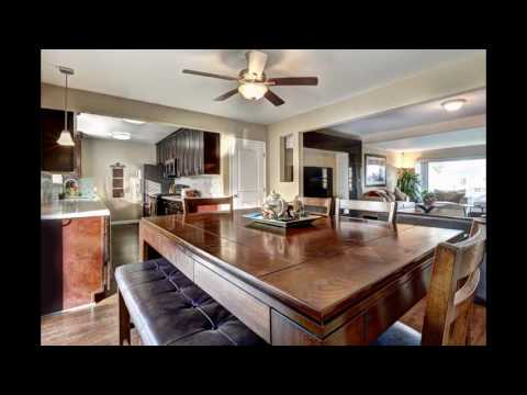 Torrance Real Estate Listing and Homes For Sale