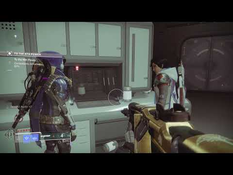 elsie-&-ana-bray-argue-over-stasis---concealed-void-lost-sector-cutscene-(destiny-2:-beyond-light)