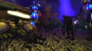 Greatest video game intro ever: The Precursors (PC, 2010)