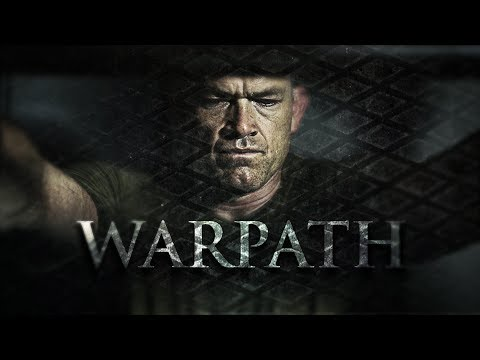 WARPATH - Jocko Willink (Jocko Motivation)