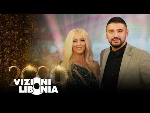 Vjollca Selimi & Taulant Bajraliu - Potpuri (GEZUAR 2020)