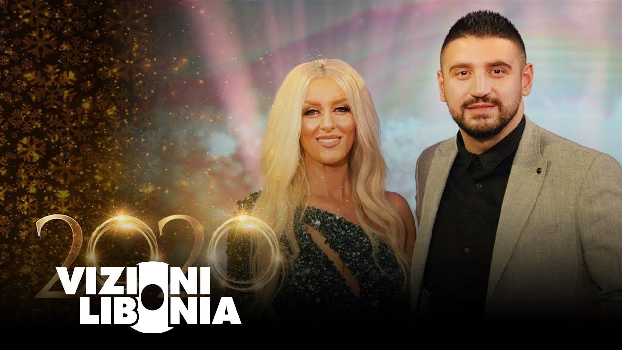 Download Vjollca Selimi & Taulant Bajraliu - Potpuri (GEZUAR 2020)