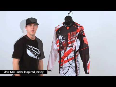 MSR NXT Rider Inspired Jersey_Sm.mov