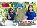 KARNA SU SAYANG Terbaru REZHA OCHA - CS KALIMBA MUSIC - LIVE BADRAN SERENAN JUWIRING KLATEN