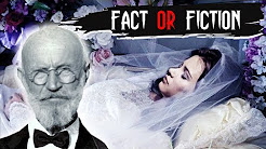 Man LIVES With HUMAN CORPSE – FACT or FICTION?