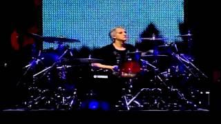 Soda Stereo - Signos  (Gira Me Verás Volver 2007)