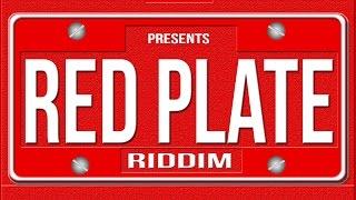 Negus - Wise Medz [Red Plate Riddim] September 2016