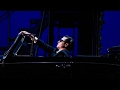 "Don Giovanni: ""Eh, via, buffone!"" (Ball, Cunningham)"