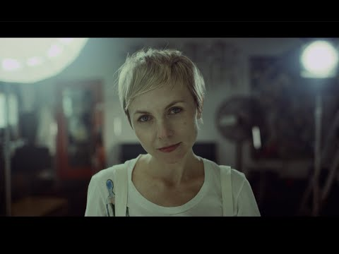 "Kat Edmonson ""What a Wonderful World"" (OFFICIAL MUSIC VIDEO)"