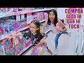 Download Video LE COMPRO A SOFIE TODO LO QUE LE TOCA | TV Ana Emilia MP4,  Mp3,  Flv, 3GP & WebM gratis