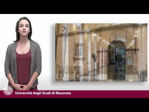 University of Macerata