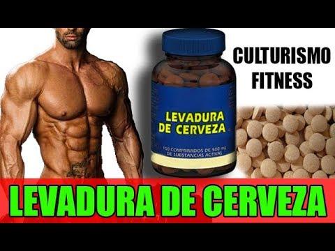 pastillas para aumentar masa muscular en hombres