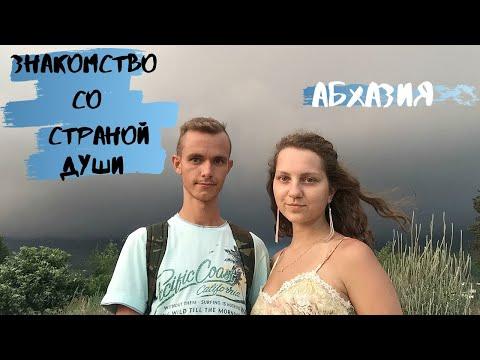 Речные круизы Санкт-Петербург - Валаам (Соловки,Кижи