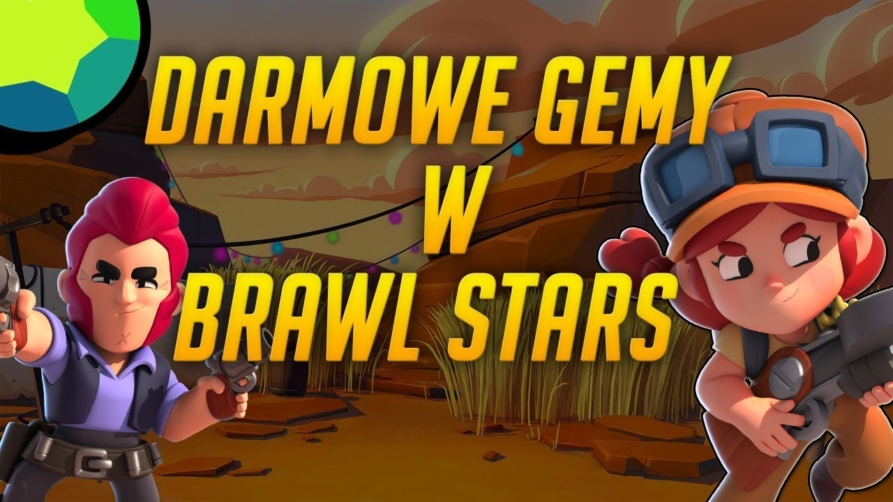 Darmowe Stars W Stargames