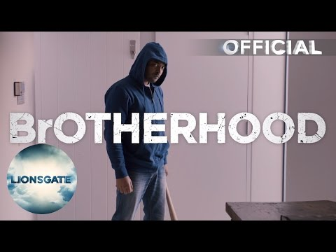 Brotherhood - Explicit Trailer - in cinemas Aug 29
