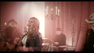 Dirt Road Opera - Seven Shells (Official Music Video) #newcountrysongs