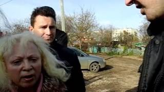 видео Отказ в возбуждении уголовного дела