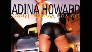 adina-howard---baby-come-over