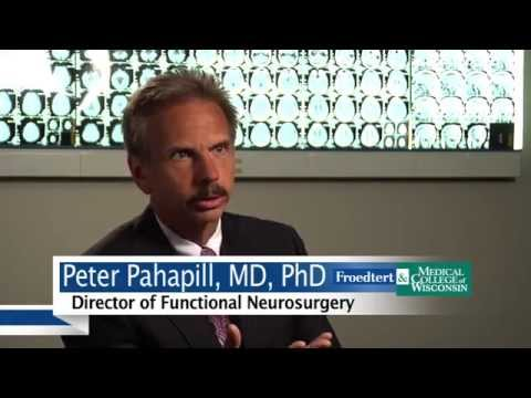 What are the benefits and the effectiveness of DBS? (Peter Pahapill, MD, PhD)