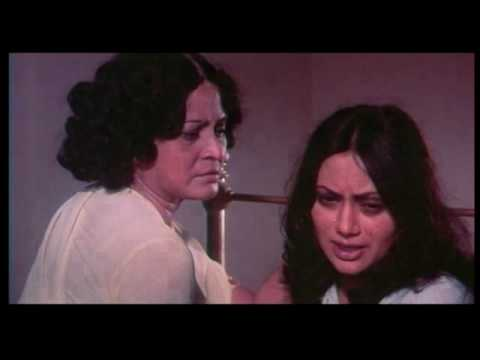 Ankhiyon Ke Jharokhon Se - 10/13 - Bollywood Movie - Sachin & Ranjeeta
