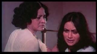 Ankhiyon Ke Jharokhon Se – 10/13 – Bollywood Movie – Sachin &# …