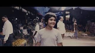 Смотреть клип Dirty Heads - Fear & Love