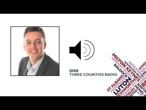 BBC radio presenter calls Christian lawyer a 'bigot'