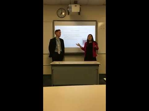 Business Law Case Presentation- A-Rod vs. MLB